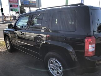 2014 Jeep Patriot Sport CAR PROS AUTO CENTER (702) 405-9905 Las Vegas, Nevada 1