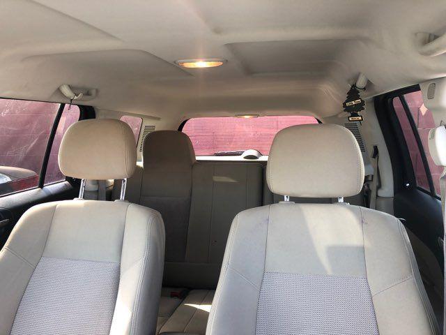 2014 Jeep Patriot Sport CAR PROS AUTO CENTER (702) 405-9905 Las Vegas, Nevada 6