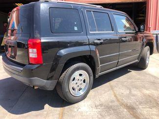 2014 Jeep Patriot Sport CAR PROS AUTO CENTER (702) 405-9905 Las Vegas, Nevada 2