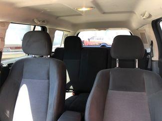 2014 Jeep Patriot Sport CAR PROS AUTO CENTER (702) 405-9905 Las Vegas, Nevada 8