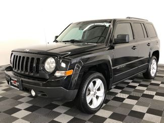 2014 Jeep Patriot Latitude in Lindon, UT 84042