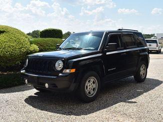 2014 Jeep Patriot Sport in McKinney, TX 75070
