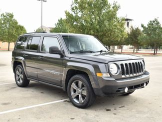 2014 Jeep Patriot High Altitude in McKinney, Texas 75070