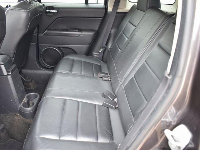 2014 Jeep Patriot High Altitude in McKinney, Texas 75070