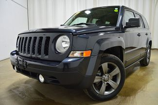 2014 Jeep Patriot High Altitude in Merrillville IN, 46410