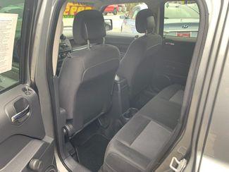2014 Jeep Patriot Sport  city Wisconsin  Millennium Motor Sales  in , Wisconsin