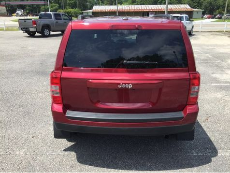2014 Jeep Patriot Sport   Myrtle Beach, South Carolina   Hudson Auto Sales in Myrtle Beach, South Carolina