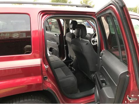 2014 Jeep Patriot Sport | Myrtle Beach, South Carolina | Hudson Auto Sales in Myrtle Beach, South Carolina