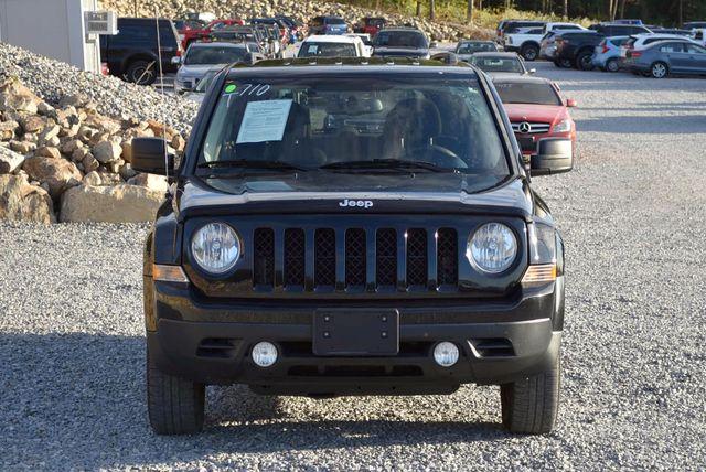 2014 Jeep Patriot Sport Naugatuck, Connecticut 7