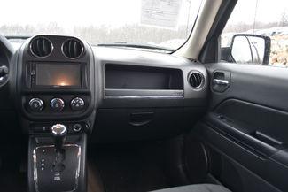 2014 Jeep Patriot Altitude Naugatuck, Connecticut 10