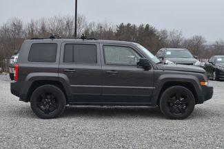 2014 Jeep Patriot Altitude Naugatuck, Connecticut 5