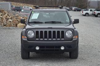 2014 Jeep Patriot Altitude Naugatuck, Connecticut 7