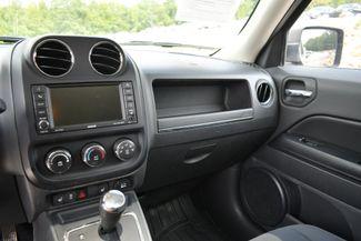2014 Jeep Patriot Latitude Naugatuck, Connecticut 20