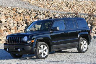 2014 Jeep Patriot Latitude Naugatuck, Connecticut