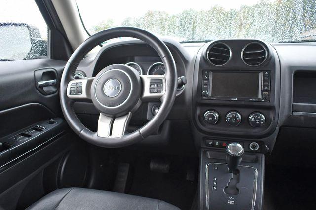 2014 Jeep Patriot Limited Naugatuck, Connecticut 15
