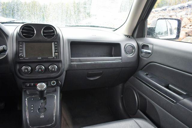 2014 Jeep Patriot Limited Naugatuck, Connecticut 17