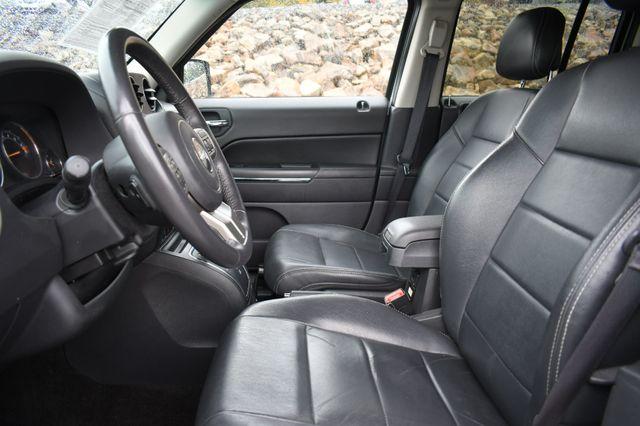 2014 Jeep Patriot Limited Naugatuck, Connecticut 19