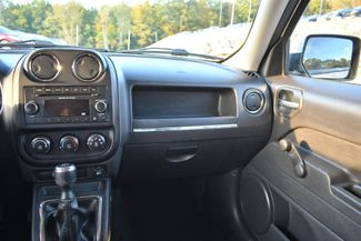 2014 Jeep Patriot Sport Naugatuck, Connecticut 17