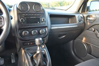 2014 Jeep Patriot Sport Naugatuck, Connecticut 20