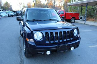 2014 Jeep Patriot in Shavertown, PA