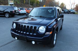 2014 Jeep Patriot Latitude  city PA  Carmix Auto Sales  in Shavertown, PA