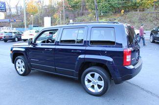 2014 Jeep Patriot Latitude  city PA  Carmix Auto Sales  in Shavertown, PA