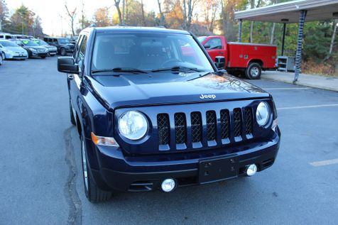 2014 Jeep Patriot Latitude in Shavertown
