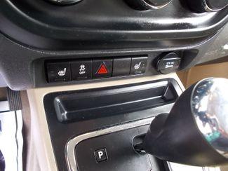 2014 Jeep Patriot Latitude Shelbyville, TN 25