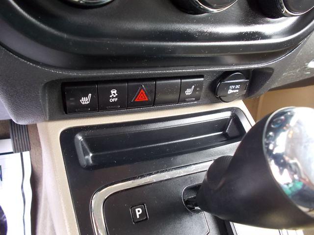 2014 Jeep Patriot Latitude Shelbyville, TN 26