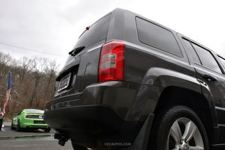 2014 Jeep Patriot Sport Waterbury, Connecticut 10
