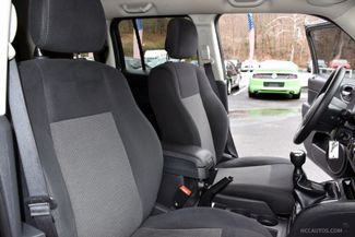2014 Jeep Patriot Sport Waterbury, Connecticut 16