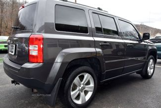 2014 Jeep Patriot Sport Waterbury, Connecticut 7