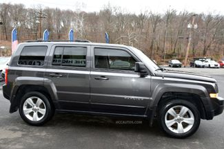 2014 Jeep Patriot Sport Waterbury, Connecticut 8