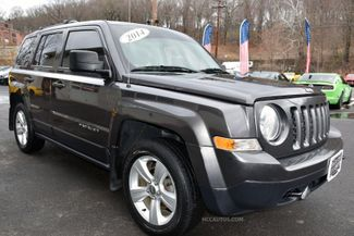 2014 Jeep Patriot Sport Waterbury, Connecticut 9