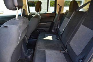 2014 Jeep Patriot Latitude Waterbury, Connecticut 14