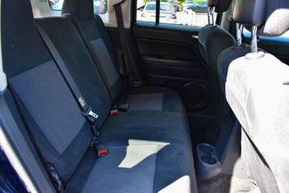 2014 Jeep Patriot Latitude Waterbury, Connecticut 15