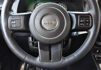 2014 Jeep Patriot Latitude Waterbury, Connecticut 23