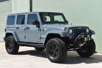 2014 Jeep Wrangler Unlimited Sahara   Arlington, TX   Lone Star Auto Brokers, LLC-[ 2 ]