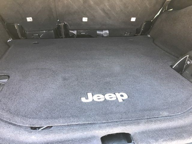 2014 Jeep Wrangler Unlimited Sahara in Carrollton, TX 75006