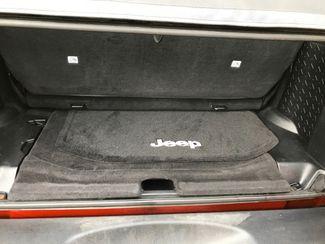2014 Jeep Wrangler Sport Farmington, MN 6
