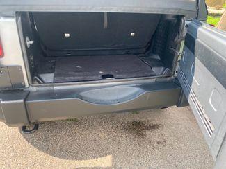 2014 Jeep Wrangler Sport Farmington, MN 3