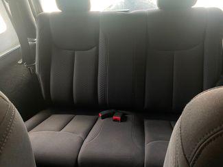 2014 Jeep Wrangler Sport Farmington, MN 7
