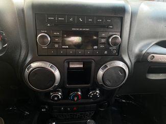 2014 Jeep Wrangler Sport Farmington, MN 8