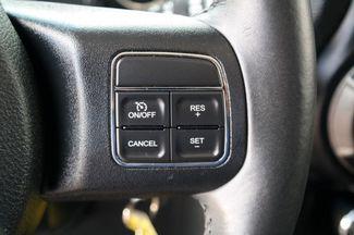 2014 Jeep Wrangler Sport Hialeah, Florida 15