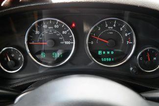 2014 Jeep Wrangler Sport Hialeah, Florida 16