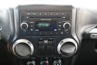 2014 Jeep Wrangler Sport Hialeah, Florida 18