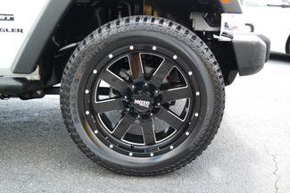 2014 Jeep Wrangler Sport Hialeah, Florida 32