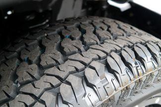 2014 Jeep Wrangler Sport Hialeah, Florida 33