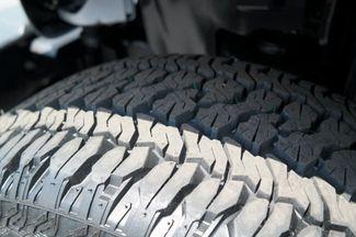 2014 Jeep Wrangler Sport Hialeah, Florida 7