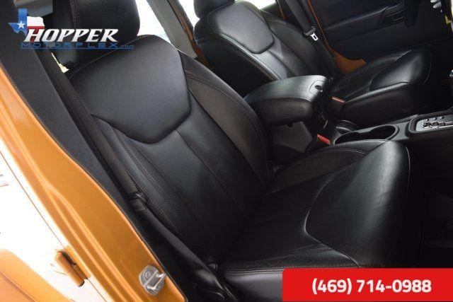 2014 Jeep Wrangler Unlimited Sahara LIFTING!! HLL in McKinney Texas, 75070